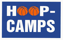 Offizielle Website HOOP-CAMPS